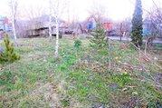 Продажа участка, Новодмитриевская, Северский район, Ул. Южная - Фото 1