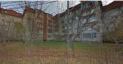 Продажа квартиры, Краснодар, Ул им Академика Пустовойта - Фото 5