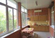 Дом в тихом центре Нахичевани - Фото 5