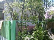 Продажа дома, Нижний Новгород, Ул. Шушенская