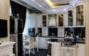 Продается 2-к квартира Плеханова, Продажа квартир в Сочи, ID объекта - 318610819 - Фото 5