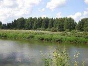 Продажа земельного участка 12 соток Гаврилов-Ям - Фото 3