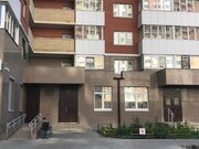 Продам 1-у квартиру г Балашиха