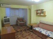 Аренда квартиры, Донской, Западная