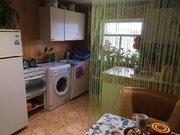 Продам дом с баней в Верх-Нейвинске, 5 минут до озера - Фото 5