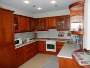 Продажа квартиры, Купить квартиру Рига, Латвия по недорогой цене, ID объекта - 313298654 - Фото 3