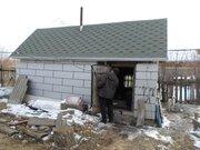 Продам дом ул. Панфилова, Продажа домов и коттеджей в Коркино, ID объекта - 503641453 - Фото 6