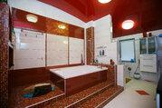 25 000 000 Руб., Квартира с видом на море в Сочи!, Продажа квартир в Сочи, ID объекта - 329428605 - Фото 32
