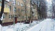 Продажа квартиры, Радумля, Солнечногорский район, Механического завода .