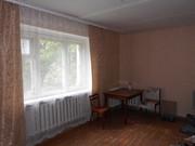 Продаю 2 комнатную квартиру в г. Сергиев Посад, Ярославское шоссе, 12 - Фото 1
