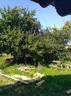 Дом новый бревенчатый на участке 15 соток, Продажа домов и коттеджей Настасьино, Сычевский район, ID объекта - 502932315 - Фото 14