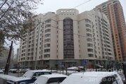 Продажа квартиры, Новосибирск, Ул. Ольги Жилиной