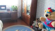 Продажа дома, Каменский район, Улица Шукшина - Фото 2