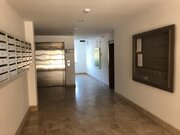 Продажа квартиры, Калуга, Грабцевское шоссе, Продажа квартир в Калуге, ID объекта - 330998463 - Фото 4