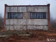 Производственное помещение, 150 м, Продажа производственных помещений в Ижевске, ID объекта - 900778410 - Фото 2