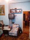 2 комнатная квартира в г. Пересвет - Фото 3