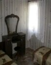 «У Валентины» - мини-гостиница в Бердянске - Фото 3