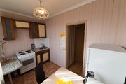 Сдается 1-комнатная квартира, м. Римская, Квартиры посуточно в Москве, ID объекта - 315044034 - Фото 4