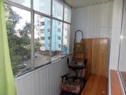 Продается двухкомнатная квартира на ул.Лежневской, 158, Купить квартиру в Иваново по недорогой цене, ID объекта - 321413315 - Фото 10