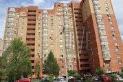 Продажа квартиры, Домодедово, Домодедово г. о, Рабочая