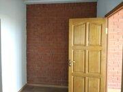 Офисные помещения в здании с высокой проходимостью - Фото 4