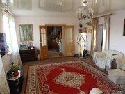 Продажа квартиры, Минусинск, Ул. Красноармейская - Фото 2