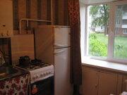 2-х комнатная в Клину - Фото 5
