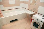 Продается 3-х комнатная, Продажа квартир в Тольятти, ID объекта - 322229745 - Фото 1
