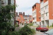 Продается 2 ком кв ул Санаторная 3, Купить квартиру в новостройке от застройщика в Волгограде, ID объекта - 321170844 - Фото 14