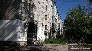 Продажа квартир ул. Краснорядская