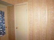 Однокомнатная с видом на море, Купить квартиру в Евпатории по недорогой цене, ID объекта - 321331418 - Фото 6