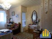 Кп-115 Продается 2-х комнатная квартира на ул. Баранова