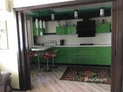 Продается 3-к квартира Мариупольское Шоссе