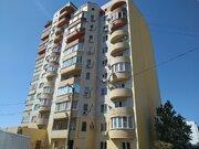 Квартира, ул. Валерии Барсовой, д.17 к.2, Продажа квартир в Астрахани, ID объекта - 331034030 - Фото 2