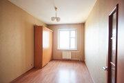 Квартира, ул. Братьев Кашириных, д.118 к.2