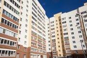 Продажа квартиры, Рязань, Кальное, Купить квартиру в Рязани по недорогой цене, ID объекта - 318400623 - Фото 4