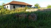 Земельный участок 18 сот. Дубовый Гай - Фото 1