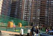 Продажа квартиры, Краснодар, Микрорайон Завод Измерительных Приборов, Купить квартиру в Краснодаре по недорогой цене, ID объекта - 325546649 - Фото 3