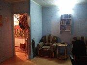1 750 000 Руб., 2к квартира в г.Кимры по ул.Коммунистическая 16, Купить квартиру в Кимрах по недорогой цене, ID объекта - 312923985 - Фото 4