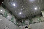 Продажа квартиры, Тюмень, Ул. Мельникайте, Купить квартиру в Тюмени по недорогой цене, ID объекта - 317971143 - Фото 21