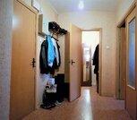 Продается 1-комнатная квартира с отделкой, Южное Бутово (Щербинка), Продажа квартир в Москве, ID объекта - 322701148 - Фото 7