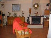 Продажа дома, Камбрильс, Таррагона, Продажа домов и коттеджей Камбрильс, Испания, ID объекта - 501876604 - Фото 3