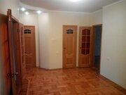 Продажа квартиры, Калуга, Ул. Георгиевская