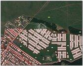 Продам земельный участок, Падерина, Центральная, 3 - Фото 2