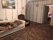 3-к квартира на Новой 3 за 1.2 млн руб