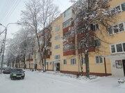 2 850 000 Руб., 1-комнатная квартира, Купить квартиру в Киевском по недорогой цене, ID объекта - 320903475 - Фото 2