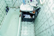 Продается 3 комнатная квартира, Продажа квартир в Тольятти, ID объекта - 330523254 - Фото 18