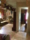 Продам дом с баней в Верх-Нейвинске, 5 минут до озера - Фото 4