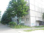 2-х комн. квартира в Электрогорске!