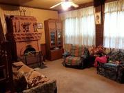 Два дома в СНТ имени Чебышева!, Дачи Воробьи, Демидовский район, ID объекта - 503007401 - Фото 6